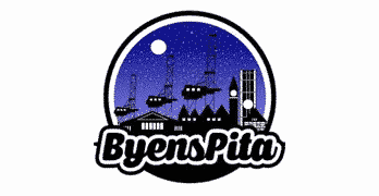 byens-pita-logo