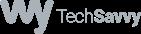 wy techsavvy logo