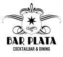 bar plata logo