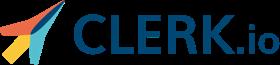 clerk.io logo fordi de bruger relions vagtplansystem