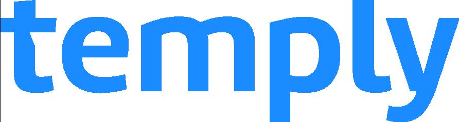 Temply logo