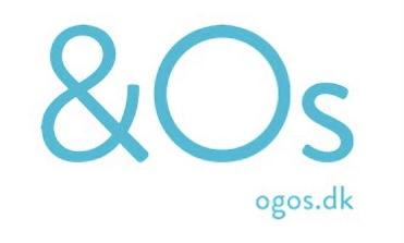 &os lønstrup logo